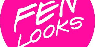Fen-looks