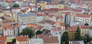 Praha – oluenystävän ja historiafriikin paratiisi