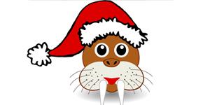 Jönssi: Miksi joulu vituttaa niin vietävästi?
