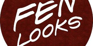 Fen-looks – Oscars