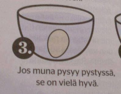 muna1