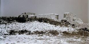 TYT: Monte-Criston kreivi
