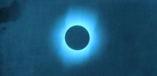 Kaarinan nuorisoteatteri: Sininen aurinko