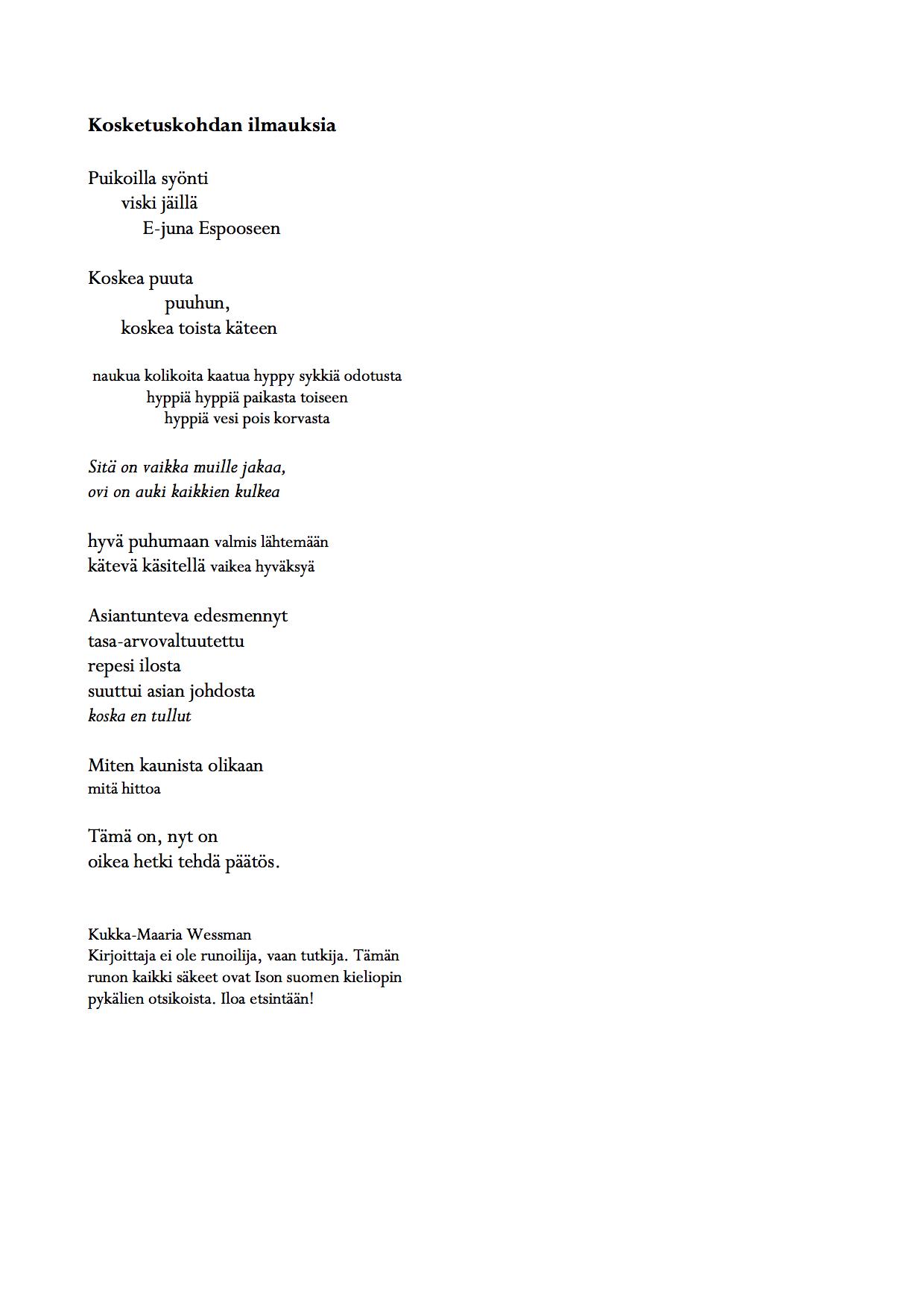 ISK-runous_Kieleke_kmwessman