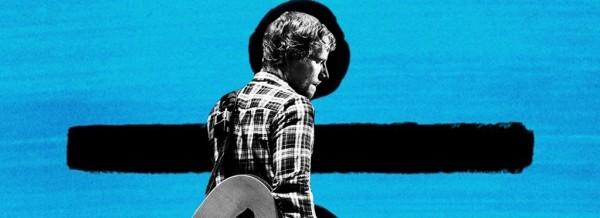 Ed Sheeran Tukholmassa 30.3.2017