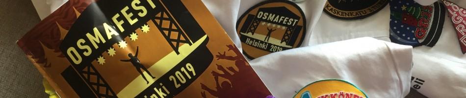 osma-kansikuva2