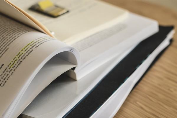 Suomen kielen yliopistonlehtori Päivi Laine kirjoittaa opetussuunnitelman muuttumisesta työelämälähtöisyyden suhteen.