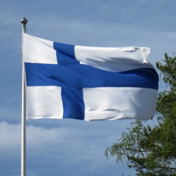 Uuden musiikin kilpailussa valitaan Suomen euroviisuedustaja. Kuva: Hietaparta / Creative Commons CC0 / Pexabay