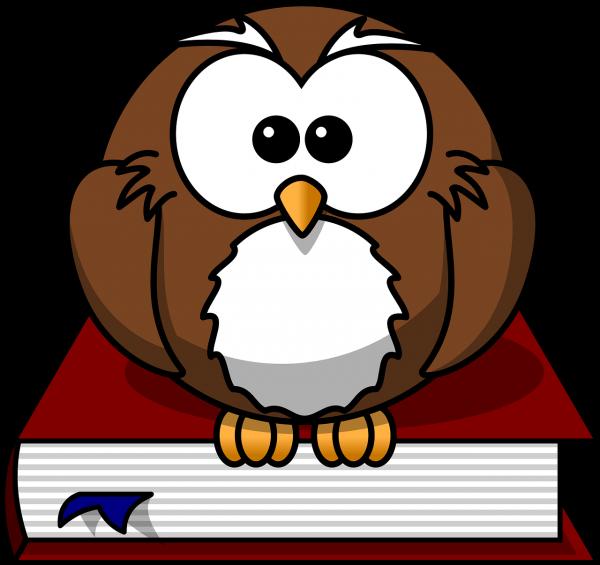 Haluatko äidinkielen ja kirjallisuuden opettajaksi? Näin se onnistuu!